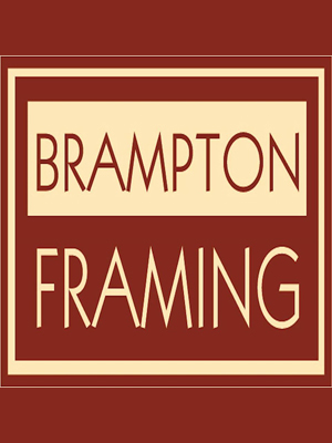 Brampton Framing & Picture Gallery