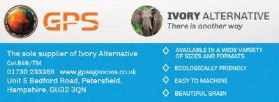 GPS Agencies Ltd