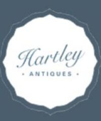 Hartley Antiques