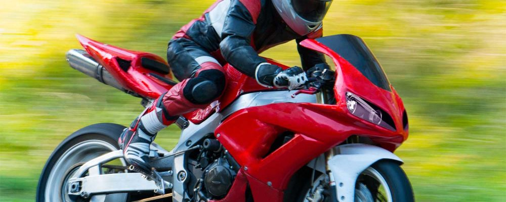 Leathers or Synthetic