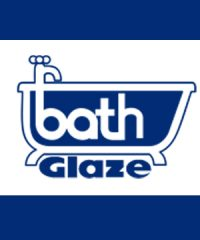 Bathglaze