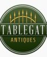 Stablegate Antiques