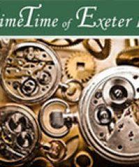 PrimeTime of Exeter Ltd