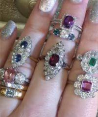 Bonner's Jewellers