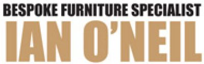 Ian O'Neil Bespoke Furniture