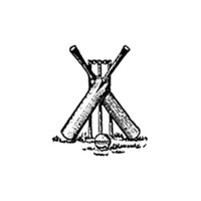 Christopher Saunders Cricket Books & Memorabilia