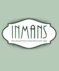 Inmans