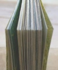 City Binders Bookbinders