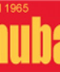 Renubath Ltd