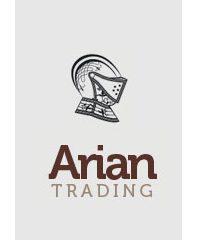 Arian Trading Incorporating Arbour Antiques