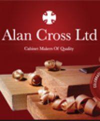 Alan Cross Ltd.