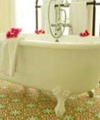 The Bath Business Ltd