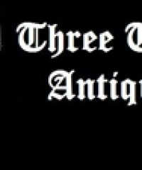 Three Tuns Antiques