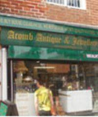 Acomb Antiques