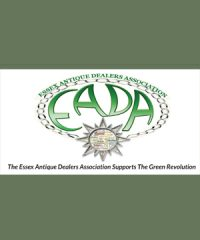 Essex Antiques Dealers Association