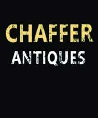 Chaffer Antiques
