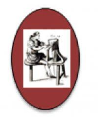 Wooburn Craft School