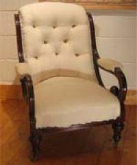 Danbury Upholsterers