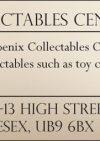 Phoenix Collectables Centre
