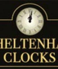 Cheltenham Clocks