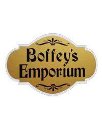 Boffey's Emporium