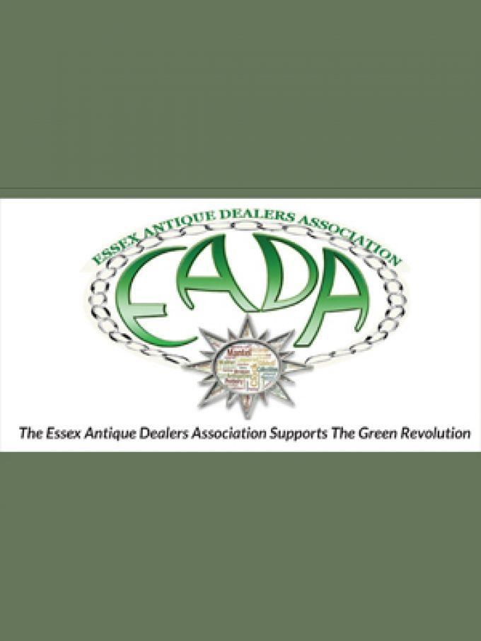 Essex Antiques Dealers Association
