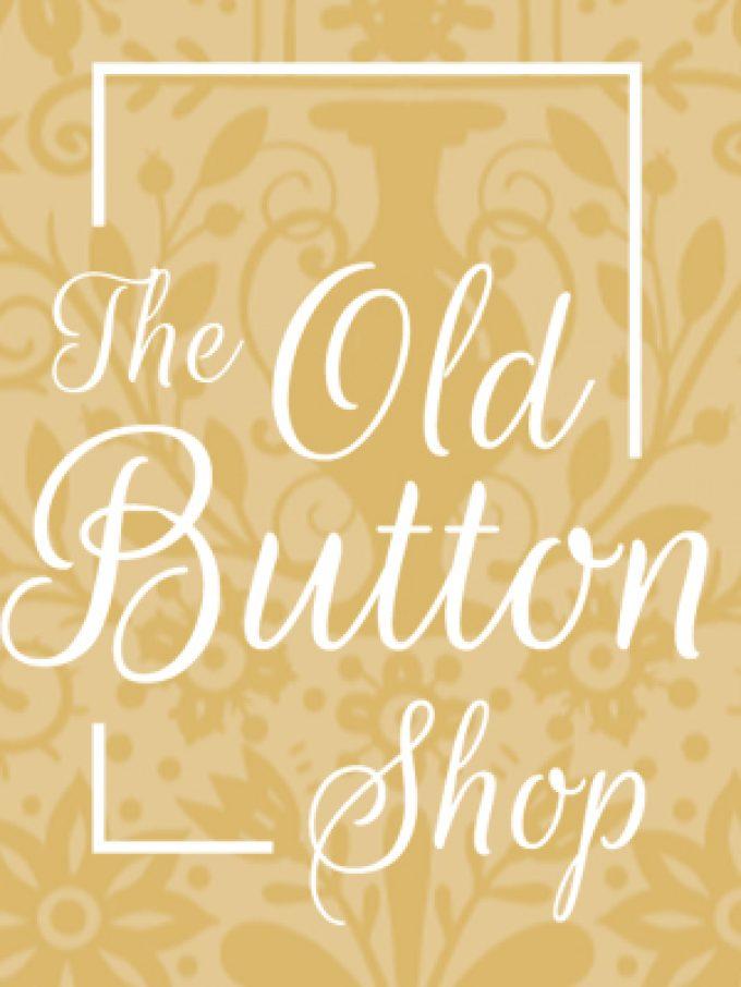 Button Shop Antiques (The Old)