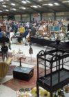 Antique Fairs Cornwall (Afc Fairs)