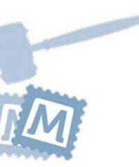 Martello Philatelic Auctions Ltd
