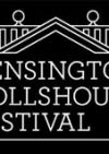 Kensington Dollshouse Festivals