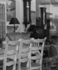 Somerset Antiques & Interiors
