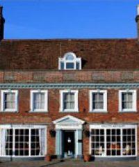 Millers Antiques Ltd