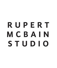 Rupert McBain Studio