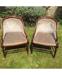 Aire Valley Antiques