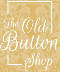 Button Shop Antiques (The Old)