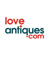 Love Lane Antiques