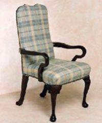 John Miller Upholstery