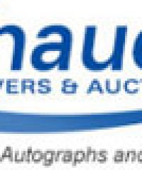 Chaucer Covers & Autographs Ltd.