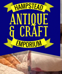 Hampstead Antique & Craft Emporium
