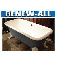 Renew-All