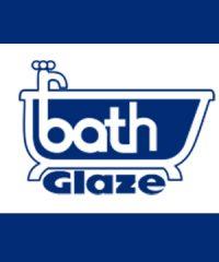 Bathglaze