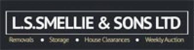 L.S Smellie & Sons Ltd