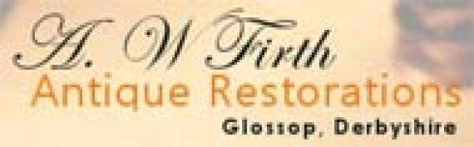 AWF Restorations