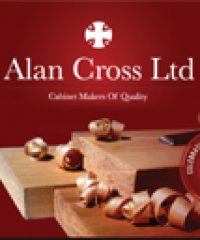 Alan Cross Ltd.