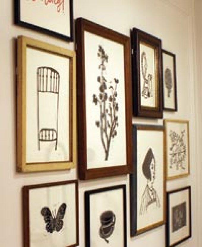 Art Installation Services Ltd
