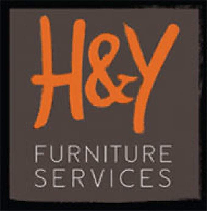 H And Y Furniture Services