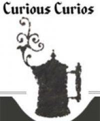 Curious Curios