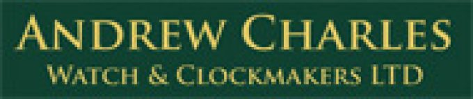 AC Timepieces (Watch & Clock Makers) Ltd