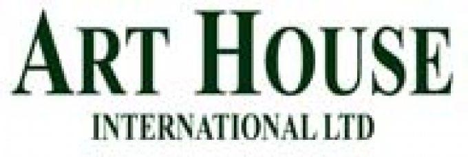 Art House International Ltd