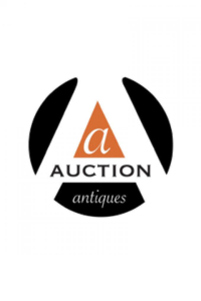 Auction Antiques